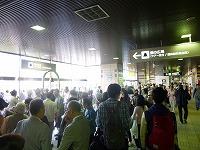 富良野と美瑛をバスツアーで楽しむコツ | 札幌発 日帰りバス ...